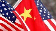 ماذا بعد تعهد ترمب بـ 60 مليار دولار ضرائب على الصين؟