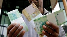 السودان يجتاز المراجعة الدولية الثانية لتخفيف الدين الخارجي
