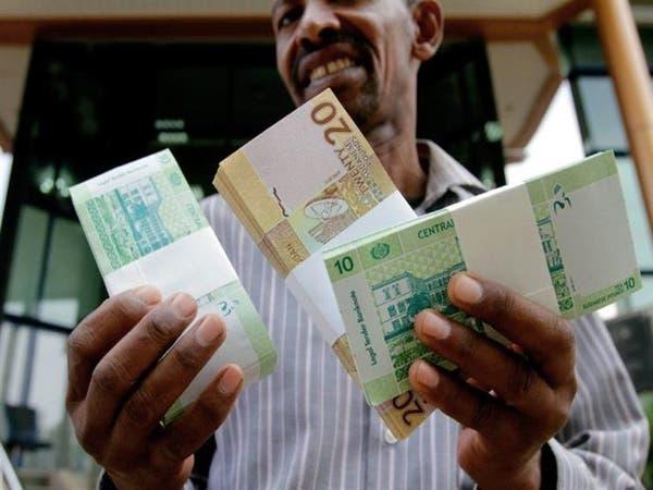 دولة عربية تلغي معاملات الحكومة نقدا!
