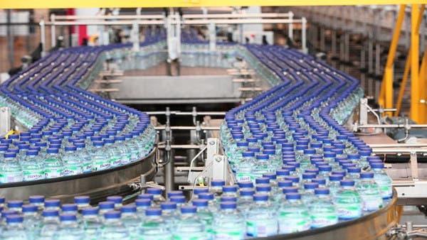 الاستثمار بالشركات الغذائية الناشئة يرتفع 3 مرات رغم كورونا