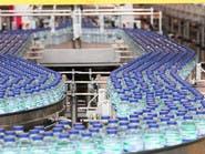 السعودية تستهدف زيادة المحتوى المحلي بقطاع الصناعات