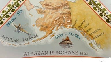 لماذا باعت روسيا ألاسكا الغنية إلى أميركا بثمن زهيد؟