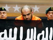 كان قيادياً في داعش.. الفلبين توقف مصرياً يحمل متفجرات