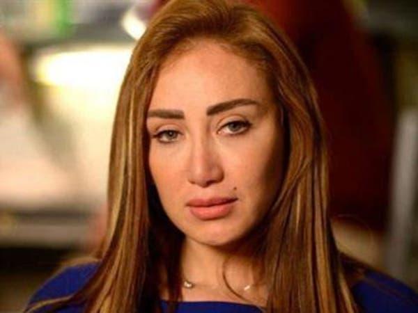 بعد إساءتها للبدينات.. إيقاف ريهام سعيد وإحالتها للتحقيق