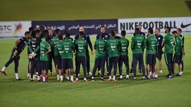 اتحاد القدم السعودي: نهائي كأس الملك سيلعب دون الدوليين