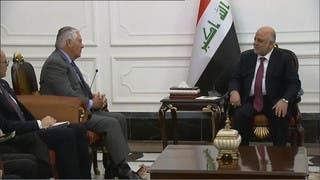 منصب رئيس الوزراء العراقي.. صفقة تلد صفقات