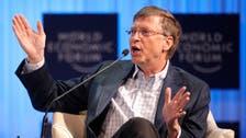 ٹرمپ کا عالمی ادارہ صحت کی امداد روکنے کا اعلان انتہائی خطرناک ہے:بل گیٹس