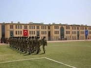 التواجد التركي في الصومال.. بوابة لنفوذ أكبر في إفريقيا