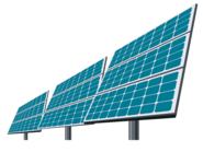 خبير دولي: السعودية ستقود العالم بالطاقة الشمسية