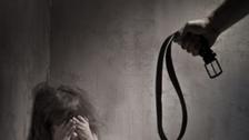 ترکی میں بچوں سے زیادتی کے ملزمان کی جنسی صلاحیت ختم کرنے پر غور