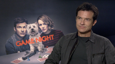 EXCLUSIVE: Jason Bateman was supposed to direct Game Night—here's why he didn't