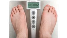 وزن کم ہونے کے بعد پگھلنے والی چربی کہاں جاتی ہے؟