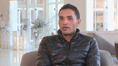 العياري: الشعب التونسي يحلم بالوصول إلى ثمن النهائي