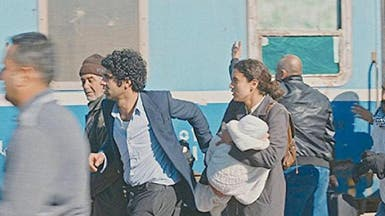 """""""عملية انتحارية"""" تلملم شظايا السينما بالعراق"""