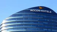 """بـ606 ملايين دولار.. أرباح فنادق """"أكور"""" تفوق التوقعات"""