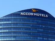 """""""أكور"""" للفنادق تستغني عن 800 وظيفة بالشرق الأوسط وأفريقيا"""