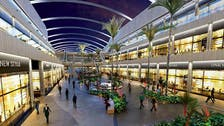 Dubai to host the Middle East's next biggest shopping mall