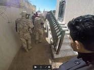 ليبيا.. السراج يقلم أظافر وزير الداخلية