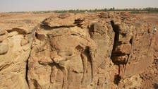 Saudi Arabia on a mission to unfold its archaeological treasures