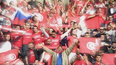 العياري: أوروغواي تملك سواريز.. ومصر لديها صلاح