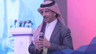 السعودية.. بدء بناء دار للأوبرا و64 مليار دولار للترفيه