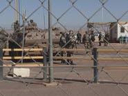 """الجزائر.. متطرفون يدخلون """"ميثاق السلم"""" عبر ممرات آمنة"""