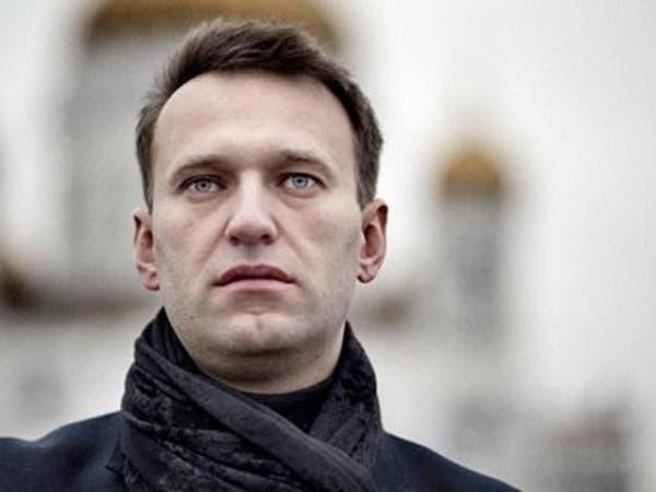 تسميم معارض بوتين.. روسيا تستدعي السفير الألماني