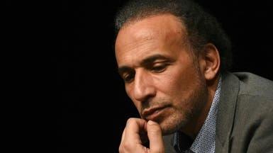 محكمة فرنسية: حالة طارق رمضان الصحية لا تمنع حبسه