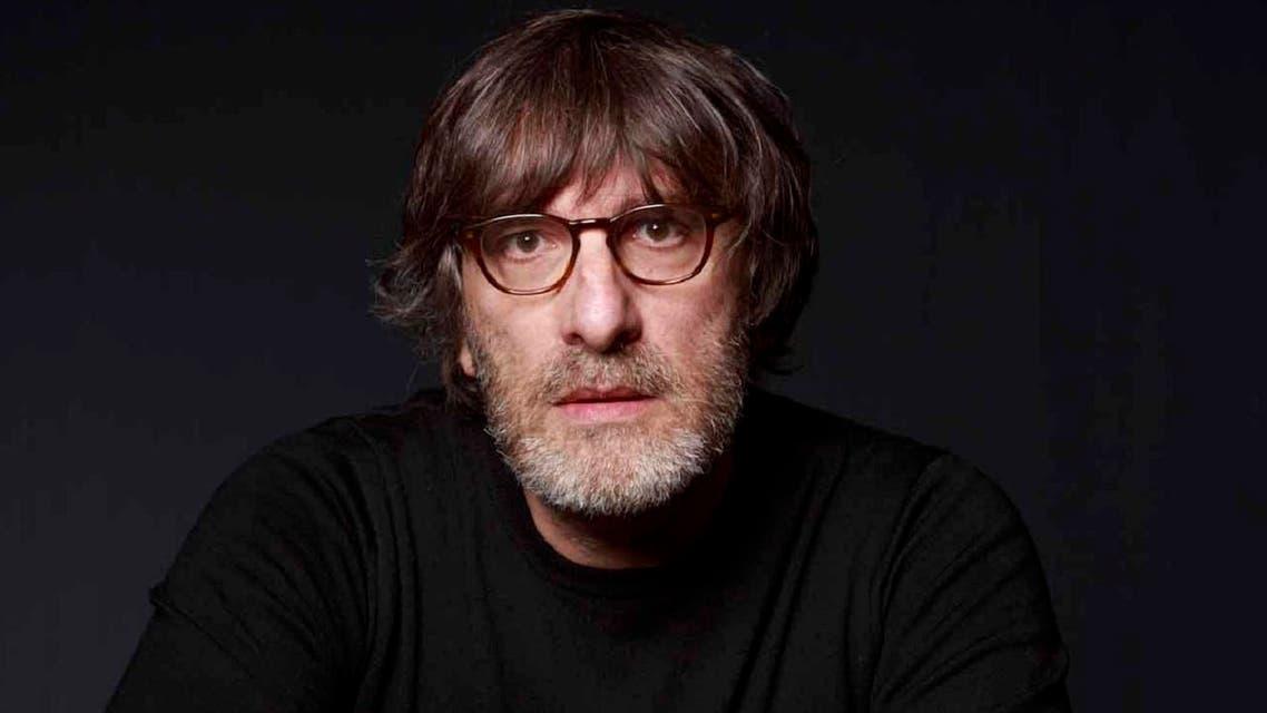Roberto Cotroneo, journalist, writer and Director of LUISS School of Journalism in Rome.