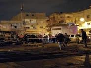داعش يتبنّى الهجوم على قوات الجيش الليبي