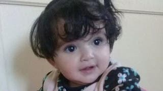 الطفلة السعودية أطياف تفارق الحياة.. ووالدتها تتوعد