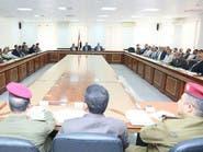 """تعرف على """"حاكم صنعاء الفعلي"""" منذ الانقلاب"""