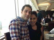 مفاجأة.. سوريا اعتقلت الزوجين قاتلي عاملة الفلبين