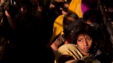 Female Nobel laureates in Bangladesh to meet Rohingya women