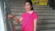Both suspects in murder of Filipina maid found in Kuwait freezer arrested