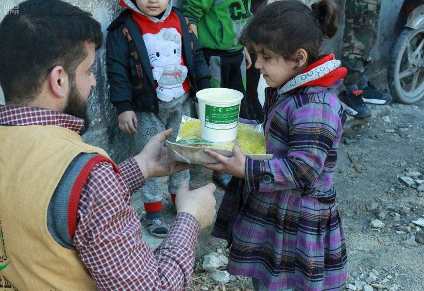 https://www.alarabiya.net/ar/arab-and-world/syria/2018/02/23/بلهجة-غاضبة-الاتحاد-الأوروبي-يدعو-لهدنة-فورية-في-الغوطة.html