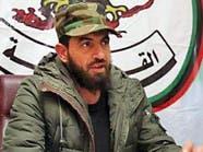 """""""ضابط الإعدامات الليبي"""".. مطلوب للإنتربول"""