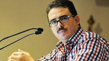 صدمة في المغرب.. صحفي متهم بالاتجار بالبشر والاغتصاب