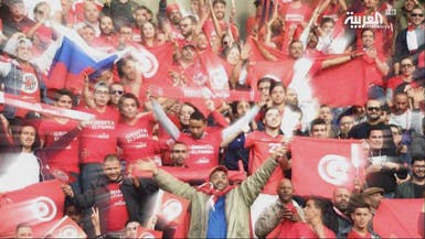 العياري: لا زلت نادما على تصرفي تجاه مدرب تونس