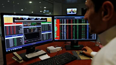 تغريم مخالف لأنظمة تداول الأسهم السعودية بـ 332 ألف ريال
