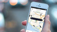 Drivers group plans work stoppage ahead of Uber IPO