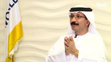 دبي العالمية: حكومة جيبوتي اقترحت شروطاً تعجيزية