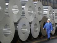 """""""ألبا"""" تسعى للتحول إلى أكبر مصهر للألومنيوم في العالم"""