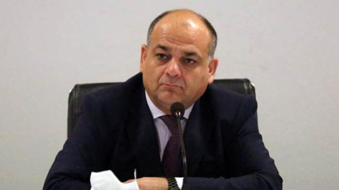 وزیر داخله افغانستان: شلیکهای هوایی از سوی بزرگان و مقامات دولتی صورت گرفته است