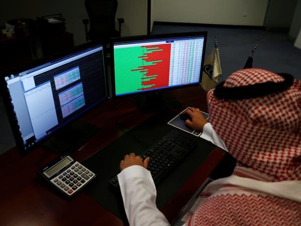 """ترقب الانضمام لـ """"فوتسي"""" وMSCI يساهم في مكاسب السوق السعودي"""