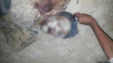 صنعاء.. تقدم جديد للجيش وجثث الحوثيين متناثرة في الجبال