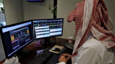 لماذا تتراجع أسهم الشركات بسوق السعودية؟