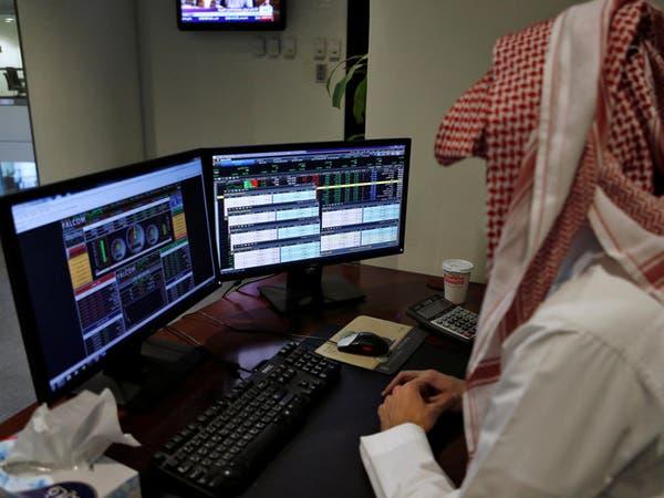 لماذا لا تصعد سوق السعودية رغم ترقب استثمارات الأجانب؟