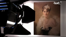 How Marjorie Merriweather Post became one of the most known jewelry collectors