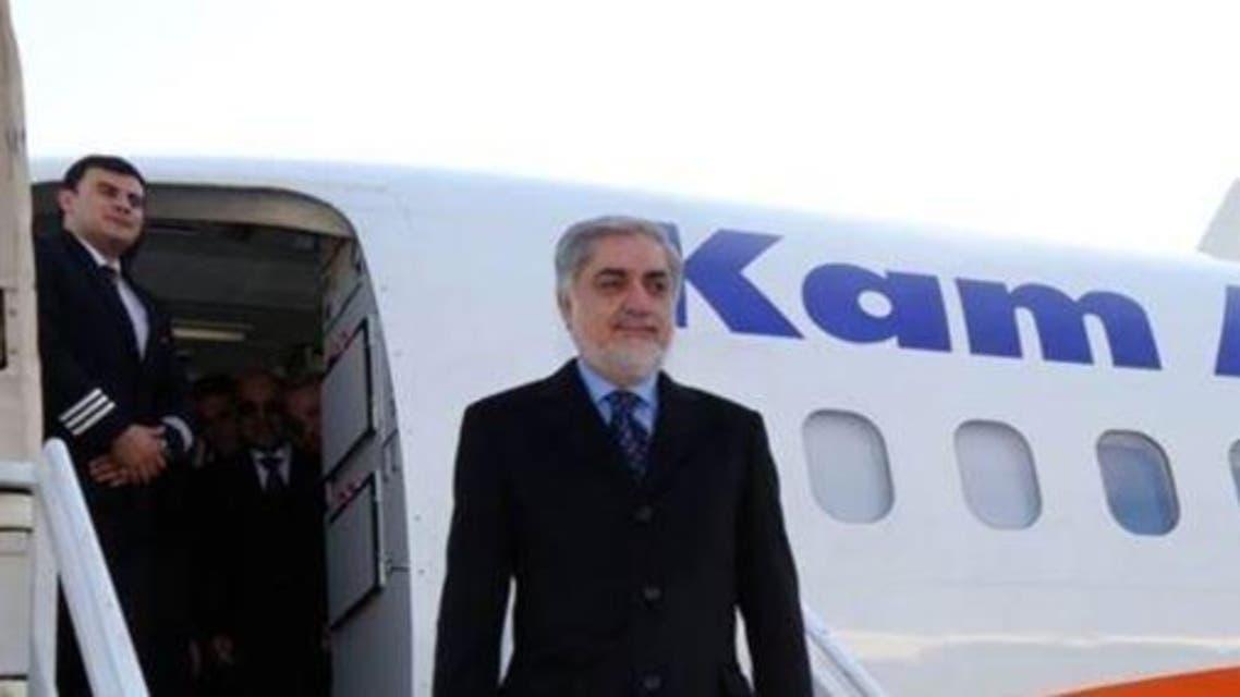 رییس اجراییه افغانستان به سویس رفت؛ مشاورش در کابل کشته شد